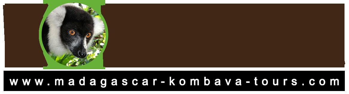 Madagascar Kombava Tours